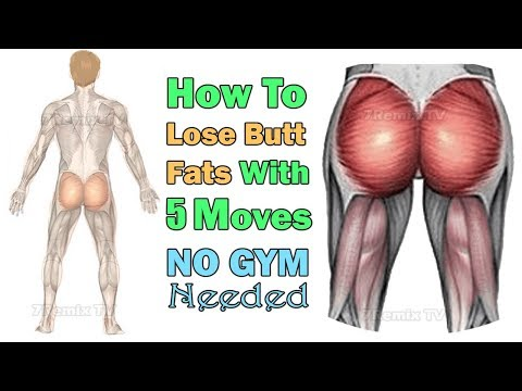 how-to-lose-butt-fat-for-men-easily-with-5-best-moves-anywhere,-no-gym-needed!