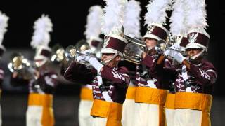 The Cadets - NBC Nightly News Theme