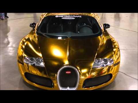 Fastest 0-60 MPH Cars Top 10