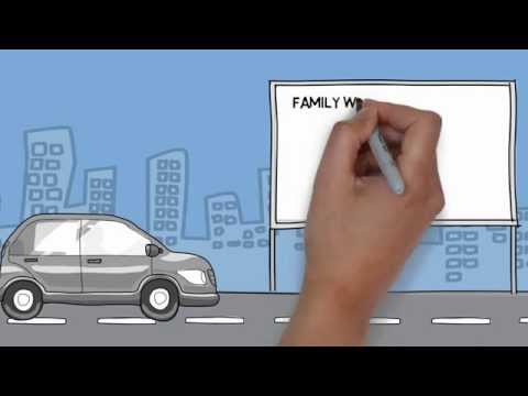 Estate Planning from Column Financial Solutions