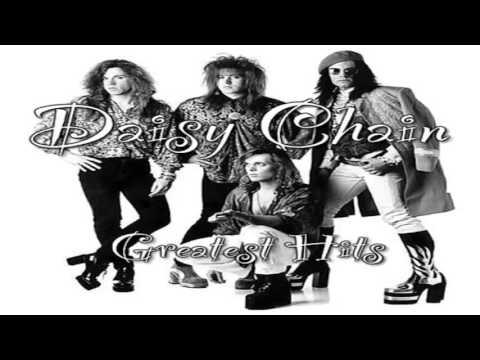Daisy Chain- Prepare Yourself