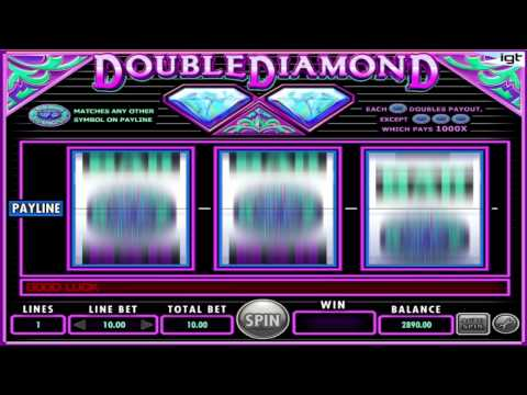 Video Free online slots machines free games