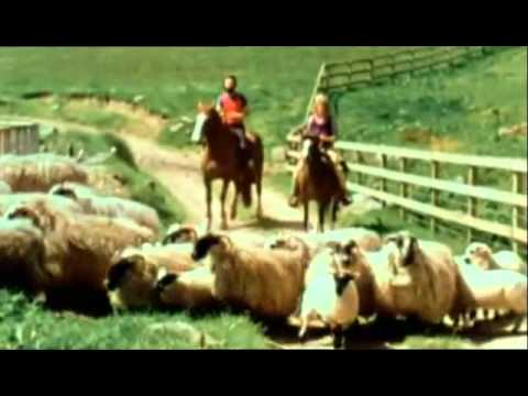 Paul & Linda McCartney - Uncle Albert  / Admiral Halsey [High Quality]