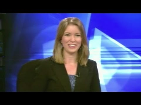 Marquette Grad, TV Anchor Dies Shortly After Leukemia Diagnosis