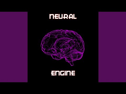 Neural Engine