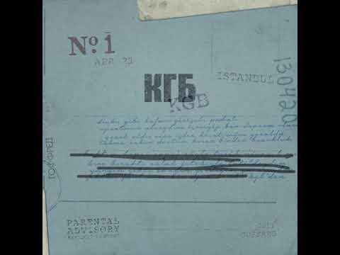 No.1 KGB indir