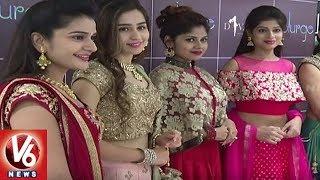 10 PM Hamara Hyderabad News   13th January 2018   V6 Telugu News