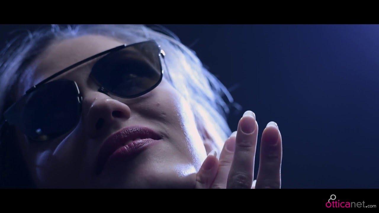 c0e016828a0 CHRISTIAN DIOR - New sunglasses collection - now on Otticanet.com - YouTube