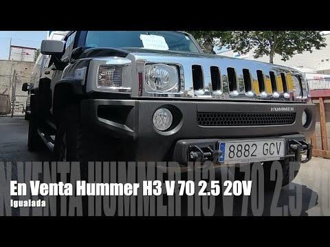 MAQUINA SERIGRAFIA TEXTIL AUTOMATICA 6 COLORES ( 2) WALZ. 003.avi from YouTube · Duration:  2 minutes 22 seconds