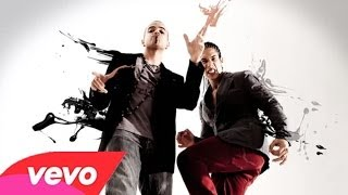 La Temperatura | Chino & Nacho ft. Maffio ®