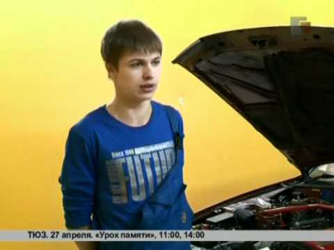Подборка №6. 25 Хамов нарушителей за рулем. Дороги РСО Алании и Владикавказа.
