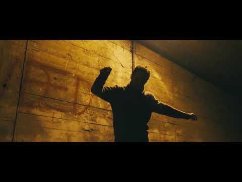 Babu Król - Daj mi tę noc - & Smutne Piosenki