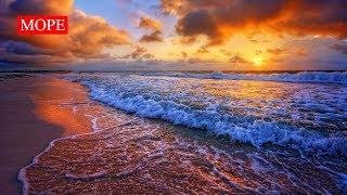 Download Море   Океан   Радоваться Жизни Mp3 and Videos