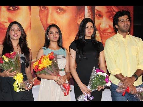 Aayirathil Iruvar Movie Press Meet Video (Official) Exclusive | Latest Cinema News | Shooting Spot
