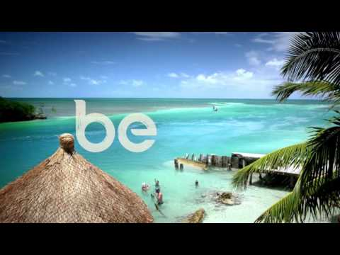 Travel to Belize - Northern Islands