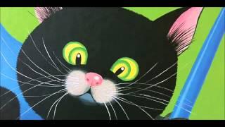Neca Falk - Muca Maca