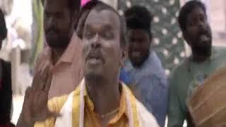 Meyatha maan thangachi song HD