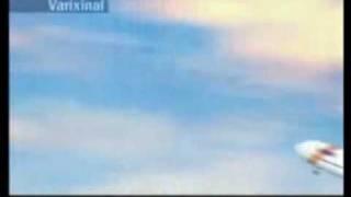 Varixinal krasne nohy cestovni baleni Thumbnail
