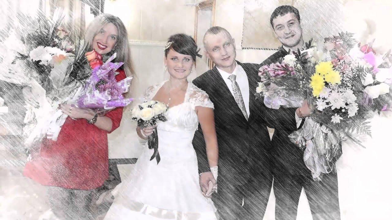 кристин свадьба в урюпинске фото элемент