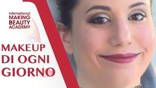Alessandra Mazzeo