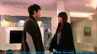 Video Cheongdamdong Alice-Seung Jo/Se Kyung ;; run til the end of the highway mv [100+subs] download MP3, 3GP, MP4, WEBM, AVI, FLV Maret 2018