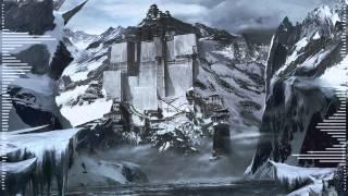 Statix - Londinium (Vexisle Remix)