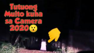 5 scary videos of real ghost caught on camera   nakakatakot at nakikilabot halloween