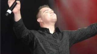 A Dios Sea La Gloria - Ericson Alexander Molano
