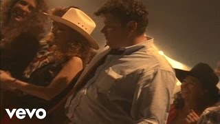 Toby Keith – A Little Less Talk And A Lot More Action Video Thumbnail