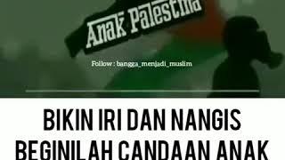Video story'WA dakwah Islam 3 download MP3, 3GP, MP4, WEBM, AVI, FLV September 2019