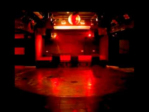 sideral @ nitsa club (2001) from YouTube · Duration:  46 minutes 54 seconds