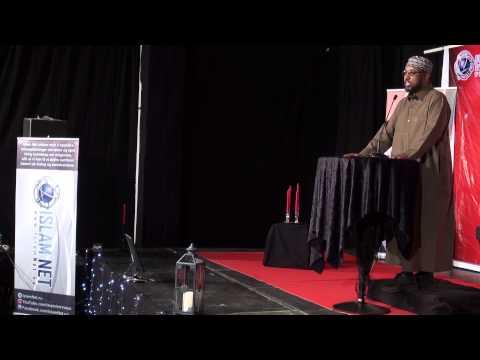 When is Mahdi coming? - Q&A - Sh. Dr. Ali Mohammed Salah