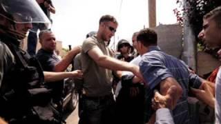 "شادية منصور كلن عندن دبابات Shadia Mansour""Kollon 3endon Dababaat"