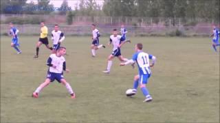 bsk borca ofk beograd 1 3 2001 god prva liga pionira 17 kolo