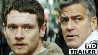 Money Monster Offizieller Trailer (2016) Deutsch