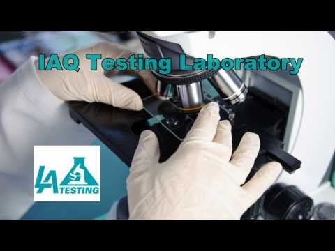 indoor-air-quality-laboratory-by-la-testing