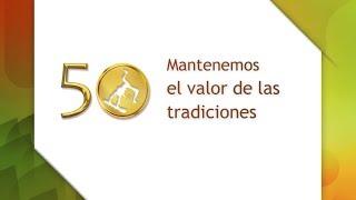 Sábado 27, 11:45 Capítulo general de la Orden del Volatín. Entrega de premios y nombramientos