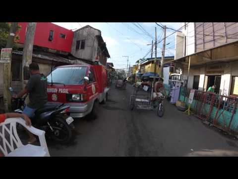 Brgy.Pasil Cebu Philippines!