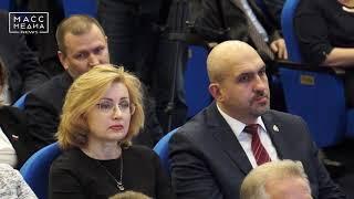 Конференция «Единой России» | Новости сегодня | Происшествия | Масс Медиа