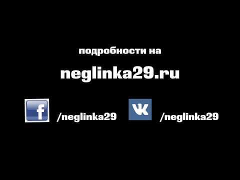 //www.youtube.com/embed/XI8dOM1CSgA?rel=0