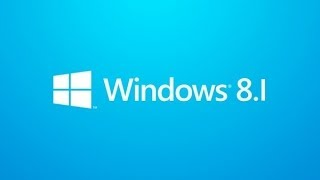 Windows 8.1 installations DVD / ISO Image downloaden und brennen