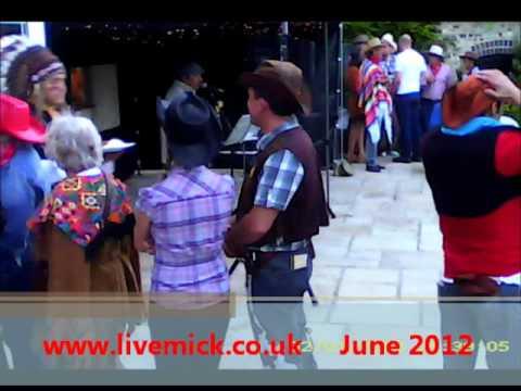 www.livemick.co.uk