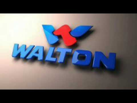 Walton Mobile Ringtone