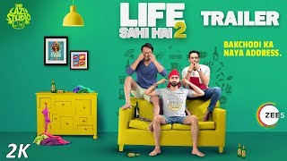 Life Sahi Hai – Season 2 Out Now
