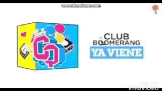 Ya Viene Chowder Cartoon Network @ #1 ya viene la cq check it 3.0 cartoon network €2