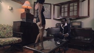Busy Signal - Royal Night (Official HD Video)
