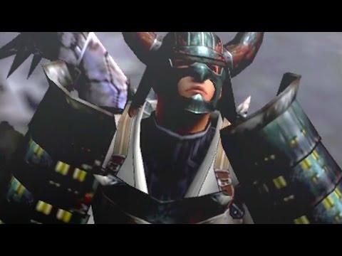 Monster Hunter 4 Ultimate - August DLC Official Trailer