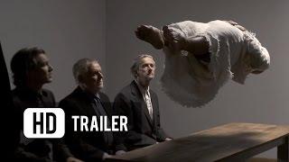 Erbarme Dich - Officiële trailer