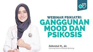 Pada Video ini kita akan belajar mengenai pengertian hipotensi, faktor risiko hipotensi, penyebab, p.