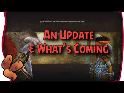 The Return Of An Old Project No One Was Asking For! | Channel Update On Something Upcoming